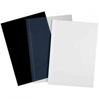 Image Plastsider Klar PVC FRI A0026840 01