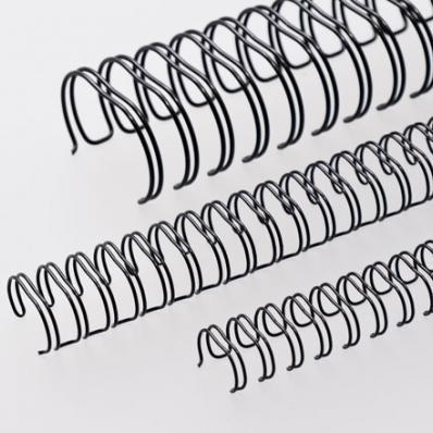 Image Renz Wire A4 2:1 A0026950 01