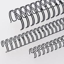 Image Renz Wire Spool A0027069 01