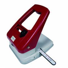 Image Evolis Multiform hulmaskine A0043306 01