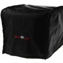 Image Evolis Støvcover til Zenius A0043565 01