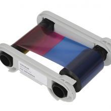 Image Evolis Primacy Duplex farvebånd A0043311 01