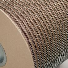 Image Renz Wire Spool A0027060 01